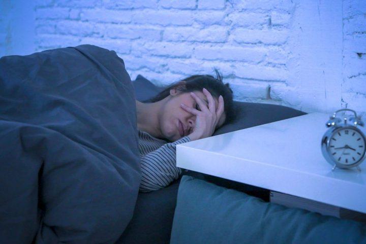 Insomnia Online