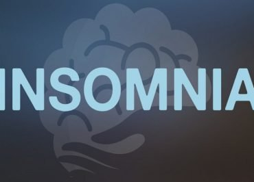 Insomnia disorders