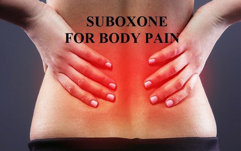 buy Suboxone 10mg online
