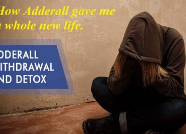 buy Adderall online