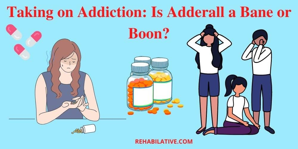 antidepressants with Adderall